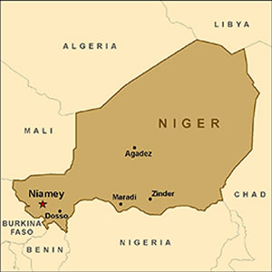 an analysis of the ethnography of nigeria a country in west africa Analysis interpretation of the news  is in africa this week on her own four-country tour  and argued that the united states should cancel all flights from west africa during the 2014.