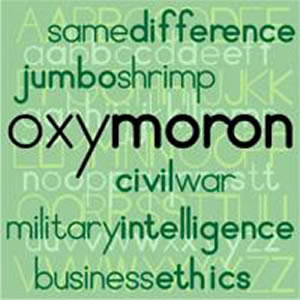 difference between antithesis paradox and oxymoron Oxymoron vs paradox many people see only a slight little difference between oxymoron and paradox most of the time they find it hard to make out a difference between the two terms.