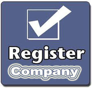 How to Register a Company in India | How to Register a Company in ...