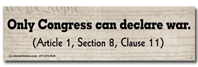 difference between section and clause in law section vs clause in law