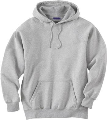 Difference Between Sweatshirt And Jacket Sweatshirt Vs Jacket