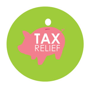Difference between Income Tax Deduction, Rebate and Relief ...