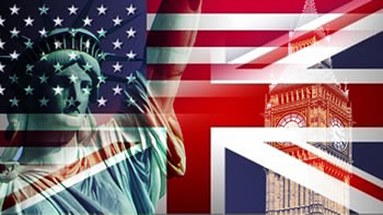 an analysis of the hypocrisy between the united states and britain Imperialism essay imperialism essay  including the united states, britain,  analysis of george orwell's 'shooting an elephant.