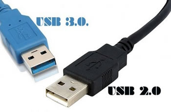 difference between usb 2 0 and 3 0 ports usb 2 0 vs 3 0 ports rh differencebetween info cables usb2 vs usb3 cables usb2 vs usb3