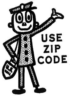 1970s  Wikipedia