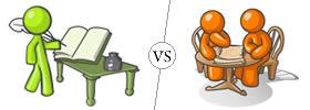 Author vs Coauthor