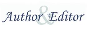 Author vs Editor