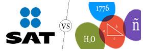 SAT vs SAT Subject Tests