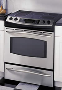 Difference between Conventional Oven and Toaster Oven