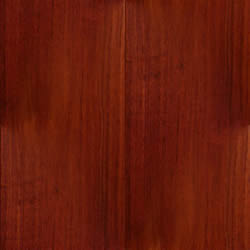 Difference Between Rosewood And Teak Wood Rosewood Vs