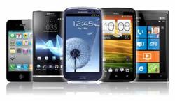 Headphones,Smartphones,Gadgets,Electronics,Technology Huawei