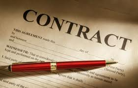 Contracts for difference companies