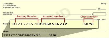 bank of america aba and swift code