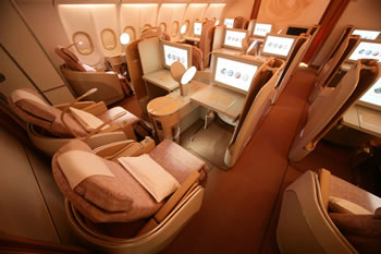 Difference Between Business Class And First Class Flights Business Class Vs First Class Flights