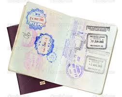 Difference Between Green Card Passport And Visa Green Card Vs Passport Vs Visa