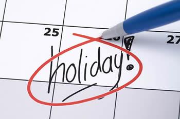 Znalezione obrazy dla zapytania holiday or work