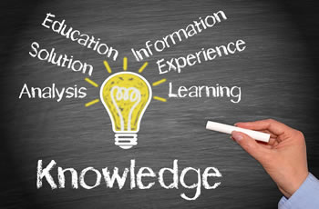 Difference between Knowledge and Truth | Knowledge vs Truth