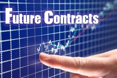 Contracts for difference market size