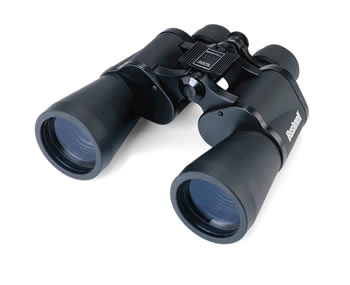 Difference between Telescope and Binoculars | Telescope vs Binoculars
