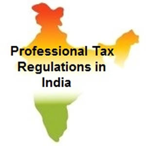 https://www.differencebetween.info/sites/default/files/images_articles_d7_1/professional-tax-regulations-in-india.jpg